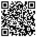 鄭州網站優化微信號